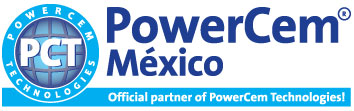 POWERCEM MEXICO